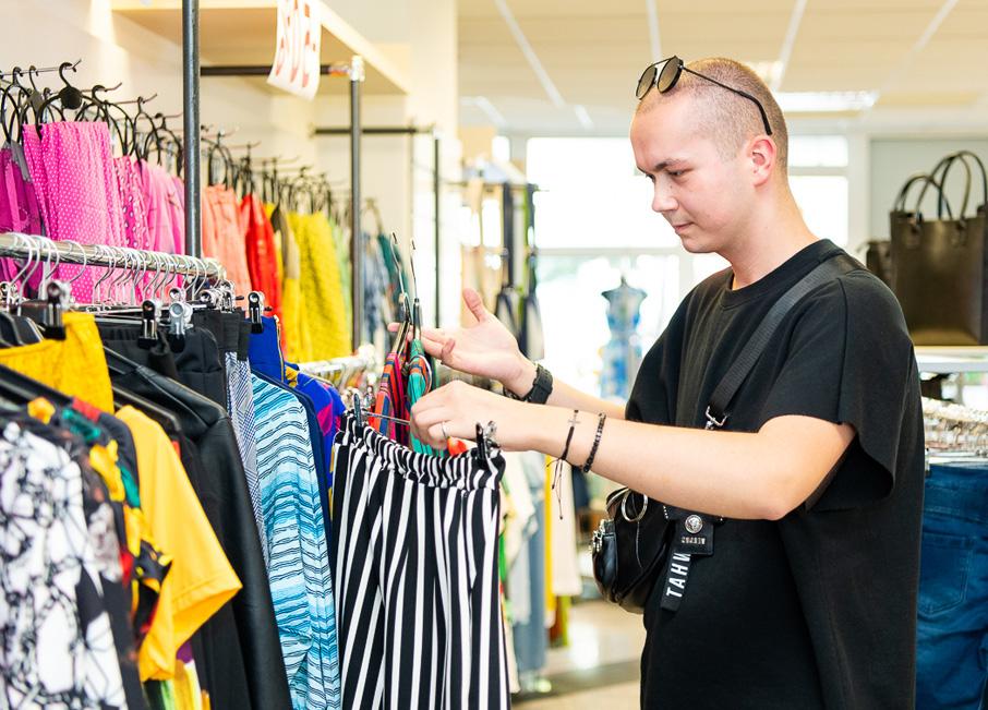 Čo stoja služby stylistu Jána Kuceja - prehľadný cenník